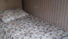 Full house and loft clearance Cuffley