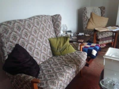Furniture clearance in Stevenage