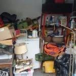 House and Garden Clearance in Welwyn Garden City