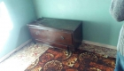 House and garage clearance in Hertford (23)