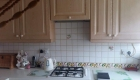 House Cleared in Hatfield, Hertfordshire