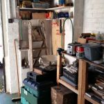 Welwyn Garage Clearance